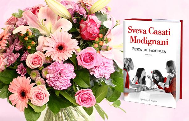 immagine-bouquet-sveva