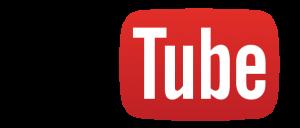 YouTube-Sveva