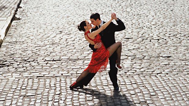 lezione_tango